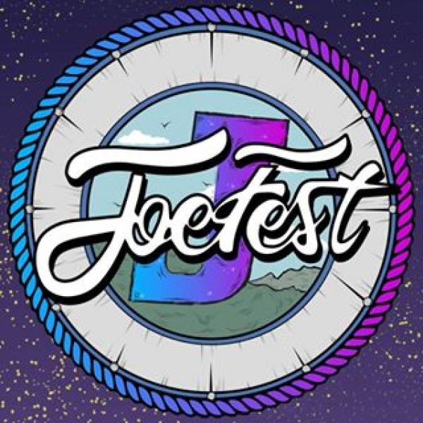 JoeFest overview