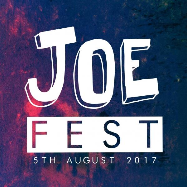 JoeFest 2017